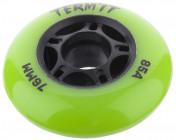 Колесо для вейвборда Termit, 76 мм