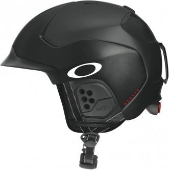 Шлем Oakley MOD5
