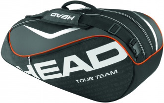 Сумка Head Tour Team 6R Combi