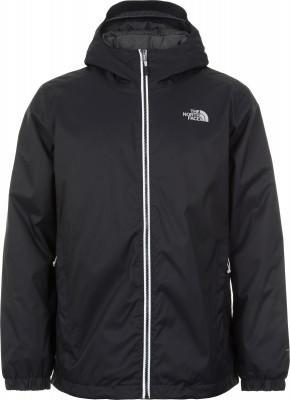 Куртка утепленная мужская The North Face Quest Insulated, размер 50  (T0C3021-L)