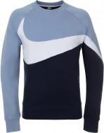 Свитшот мужской Nike Sportswear
