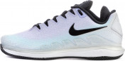 Кроссовки женские Nike Air Zoom Vapor X Knit