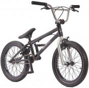 Велосипед BMX KHE Arsenic 18