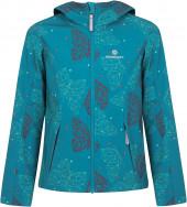 Куртка софтшелл для девочек Nordway