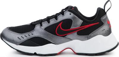 Кроссовки мужские Nike Air Heights, размер 45