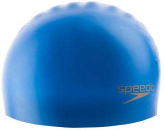 Шапочка для плавания Speedo Silc Moud