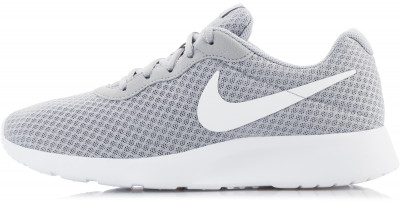Кроссовки мужские Nike Tanjun, размер 44