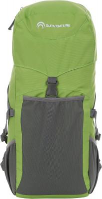 Outventure BunnyРюкзаки<br>Удобный детский рюкзак объемом 18 литров пригодится в походах.