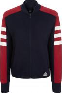Толстовка женская Adidas Sport ID