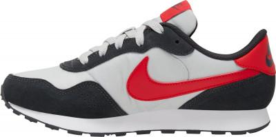 Кроссовки для мальчиков Nike Md Valiant (GS), размер 35.5