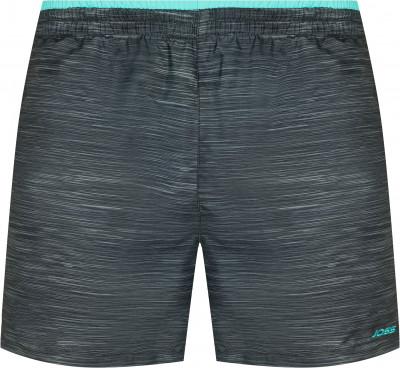 Шорты плавательные мужские Joss, размер 52