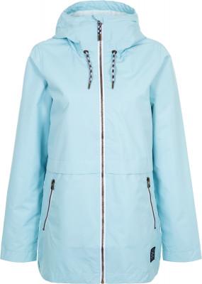 Купить со скидкой Куртка женская Termit, размер 46