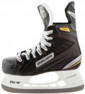 Коньки хоккейные детские Bauer Supreme Pro