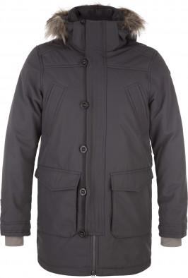 Куртка утепленная мужская IcePeak Tapio