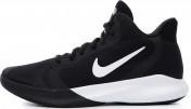 Кроссовки мужские Nike Precision Iii