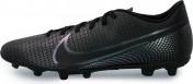 Бутсы мужские Nike Vapor 13 Club Fg/Mg