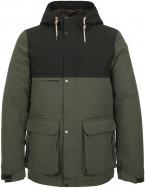 Куртка утепленная мужская IcePeak Vilmar