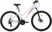 Велосипед горный женский Stern Mira 2.0 27,5