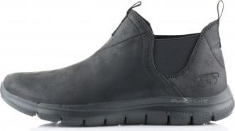 Ботинки женские Skechers