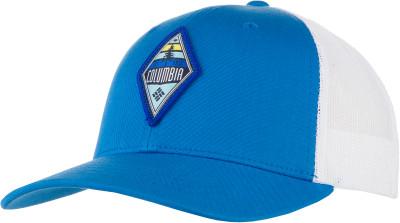 Бейсболка для мальчиков Columbia Youth Snap Back