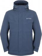 Куртка утепленная мужская Columbia Horizon Explorer
