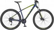Велосипед горный Scott Aspect 950