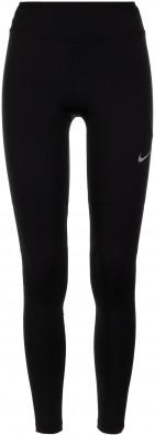 Легинсы женские Nike Fast
