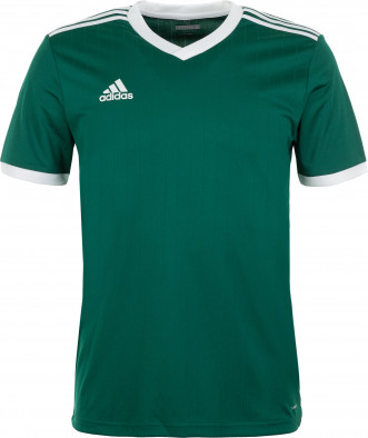 Футболка мужская Adidas Tabela 18