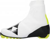 Ботинки для беговых лыж женские Fischer CARBONLITE CLASSIC