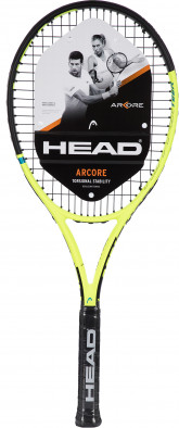 Ракетка для большого тенниса Head MX Attitude Tour 27