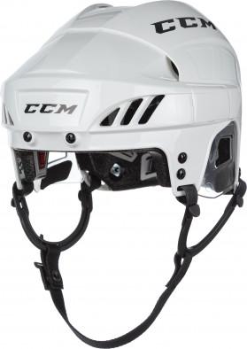 Шлем хоккейный CCM HTFL60 SR