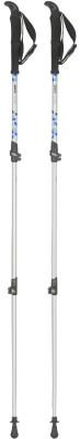 Трекинговые палки Swix Sonic Tourer Flic LookТрехсекционные телескопические палки sonic tourer надежная фиксация в модели использована традиционная система блокировки flick lock.<br>Материал древка: Алюминий; Материал ручки: Неопрен; Длина: 64-135 см; Складная конструкция: Да; Размер в рабочем состоянии (дл. х шир. х выс), см: 64-135; Размер в сложенном виде (дл. х шир. х выс), см: 64 см; Вес, кг: 0,514; Вид спорта: Походы; Производитель: Swix; Артикул производителя: AT421-00; Страна производства: Литва; Размер RU: 64-135;