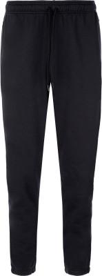 Брюки мужские Adidas Linear, размер S