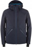Куртка утепленная мужская Colmar Technologic