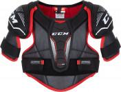 Нагрудник хоккейный CCM SP JETSPEED 350 SR