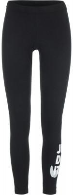 Легинсы женские Nike Sportswear
