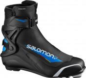 Ботинки для беговых лыж Salomon RS8