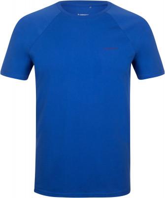 Футболка мужская Demix, размер 56-58 фото