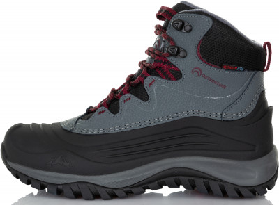 Ботинки утепленные женские Outventure Frostflower