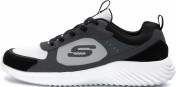 Кроссовки мужские Skechers Bounder-Courthall