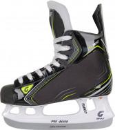 Коньки хоккейные Graf PK1900 Cobra SR