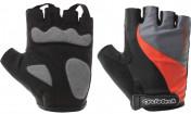 Перчатки велосипедные Cyclotech Pilot