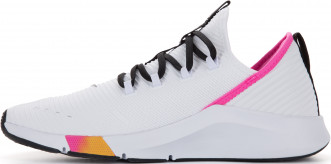Кроссовки женские Nike Air Zoom Fitness 2