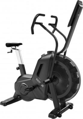 Велотренажер Kettler Airpower A1