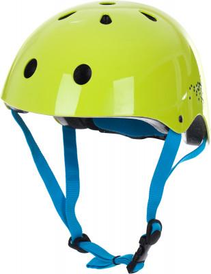 Шлем для мальчиков REACTION