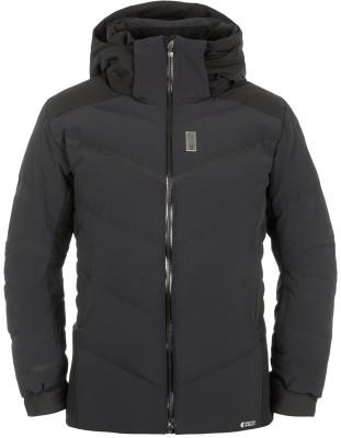 Куртка пуховая мужская Salomon Whitebreeze Down, размер 54-56