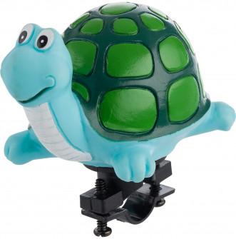 Гудок детский Cyclotech Turtle