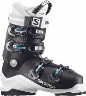 Ботинки горнолыжные женские Salomon X Access 70