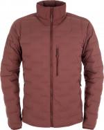 Куртка пуховая мужская Mountain Hardwear Super DS™