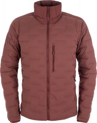 Куртка пуховая мужская Mountain Hardwear Super DS™, размер 48